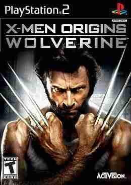 Descargar X-Men Origins Wolverine [English] por Torrent